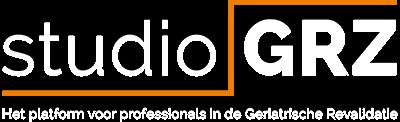 StudioGRZ.nl